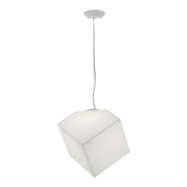 Edge 30 Suspension Light