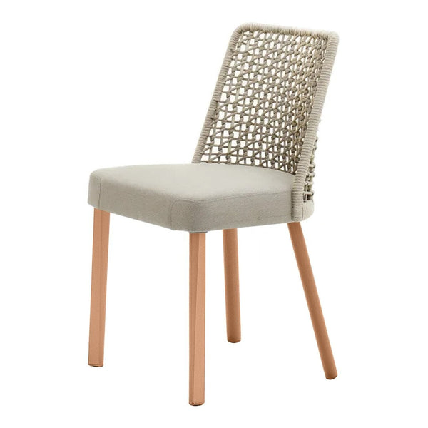 Emma Side Chair - 236S3