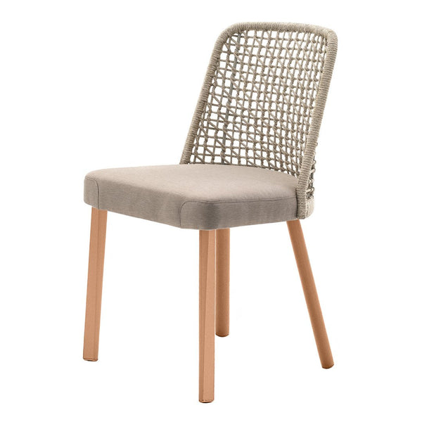 Emma Side Chair - 236S4