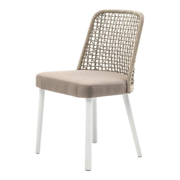 Emma Side Chair - 236S8