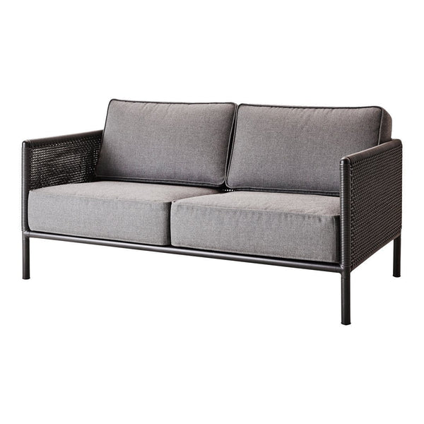 Encore 2-Seater Sofa