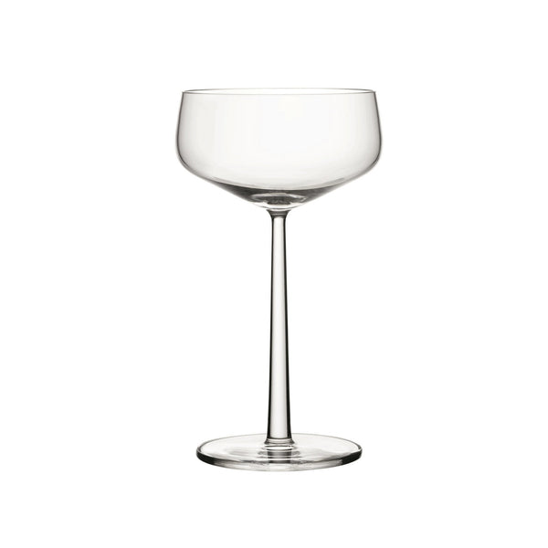 Esssence Cocktail Bowl - Set of 2