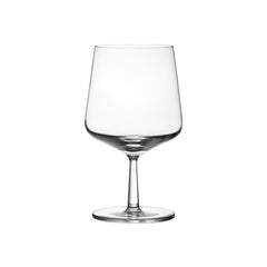 Essence Beer Glasses - Set of 2