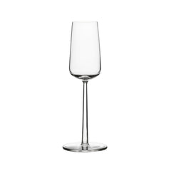 Essence Champagne Glasses - Set of 2