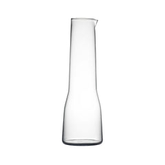 Essence Decanter