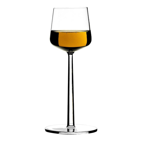 Essence Sherry Glass