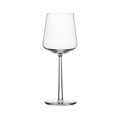 Essence Red Wine Glasses Set