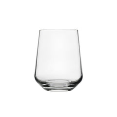 Essence Tumblers - Set of 2