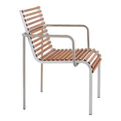 Extempore Outdoor Chair
