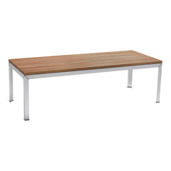 Extempore Medium Tables