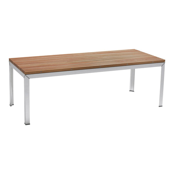 Extempore Standard Dining Table