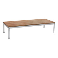 Extempore Low Tables