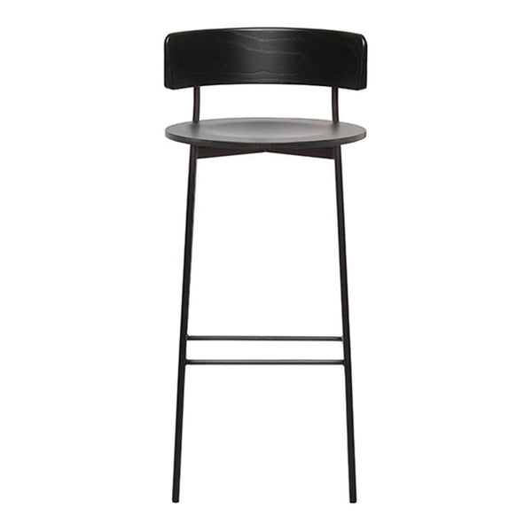 Friday Bar Stool