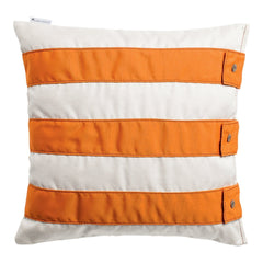 Skargaarden Fide Pillow - Orange