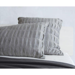 Fold Decorative Pillow