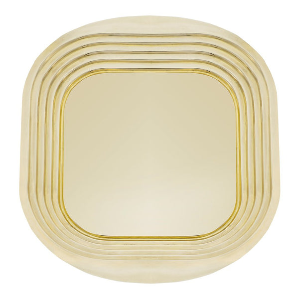 Form Square Tray