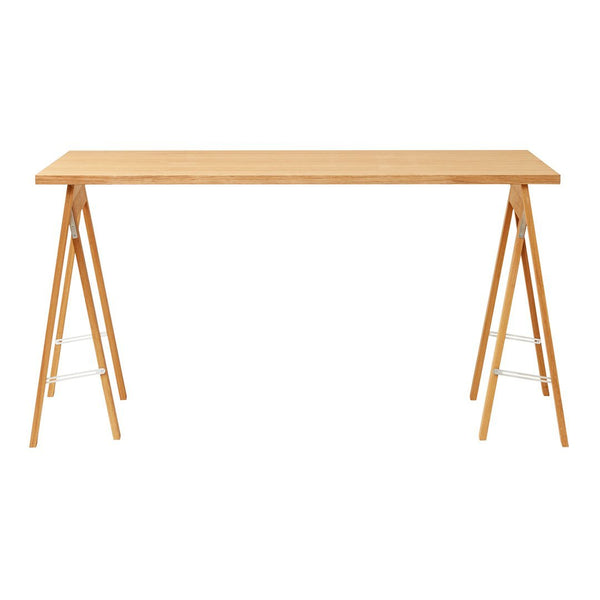 Linear Table Top - Only