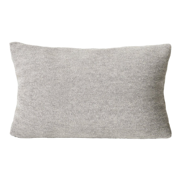 Aymara Cushion - Rectangular