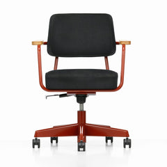 Fauteuil Direction Pivotant Office Chair