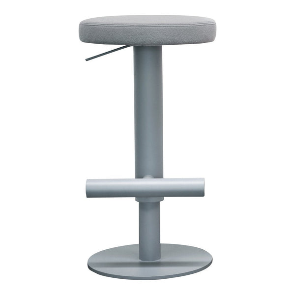 Fixie Bar Stool