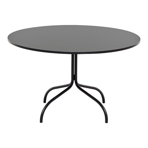 Friday Dining Table - Circle