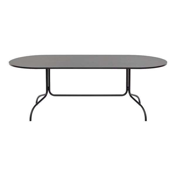Friday Dining Table - Oval