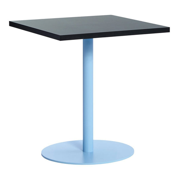 Funk Square Cafe Table -  Laminate