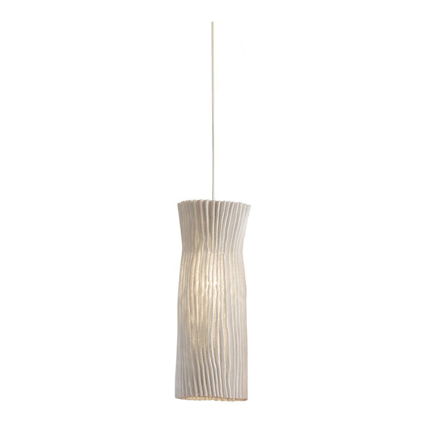 Gea LED Dimmable Pendant