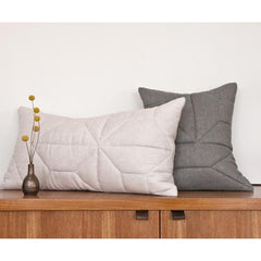 Gemma Decorative Pillow