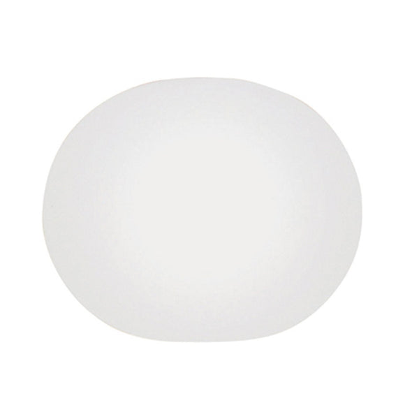 Glo-Ball W Wall Sconce