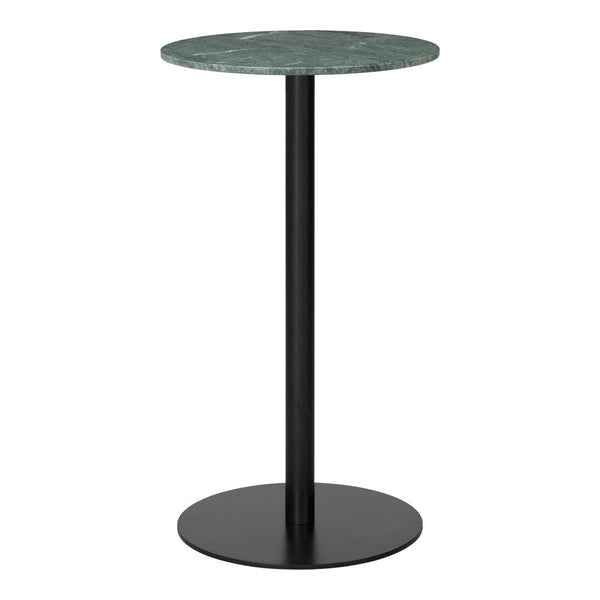 Gubi 1.0 Round Bar Table