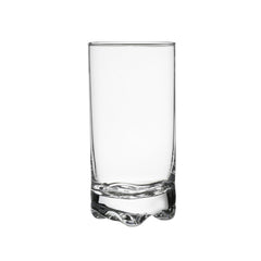 Gaissa Highball Glasses - Set of 2