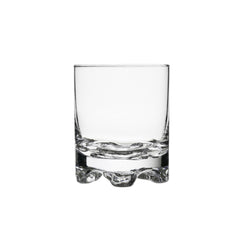 Gaissa Old Fashioned Glasses - Set of 2