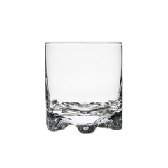 Gaissa Double Old Fashioned Glasses -Set of 2