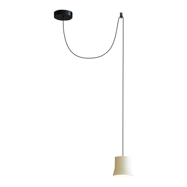 Gio Off Center Suspension Light