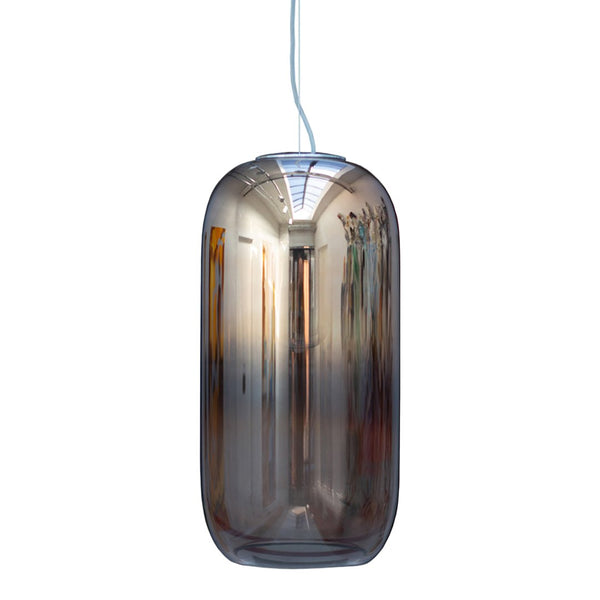 Gople Suspension Light