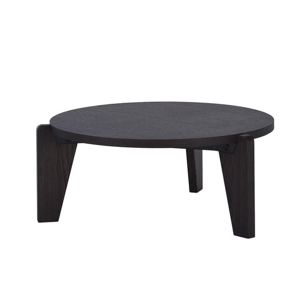Gueridon Bas Table