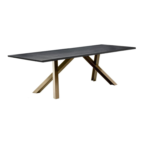 Gustave Plus Dining Table