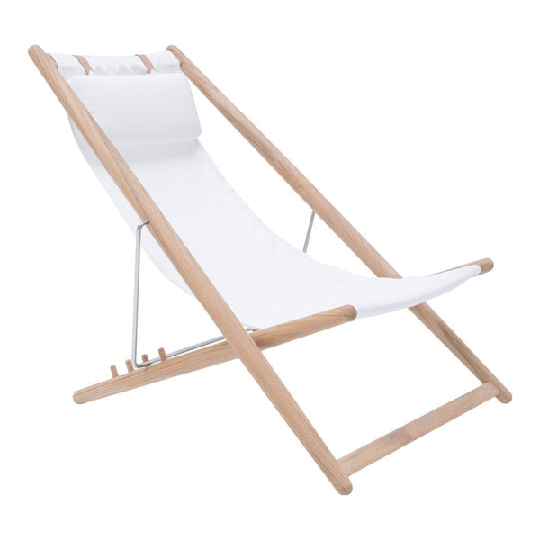 H55 Lounge Chair
