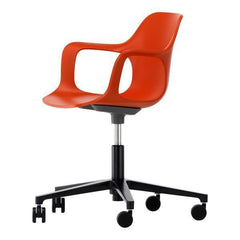 Office Chairs Design Public