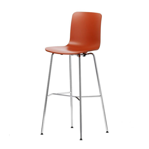 HAL Bar Stool