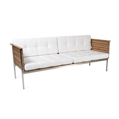 Haringe Lounge Sofa
