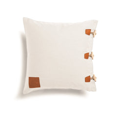 Skargaarden Hamse Pillow - White