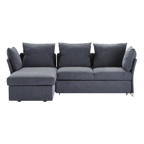 Hendel Sleeper Sofa