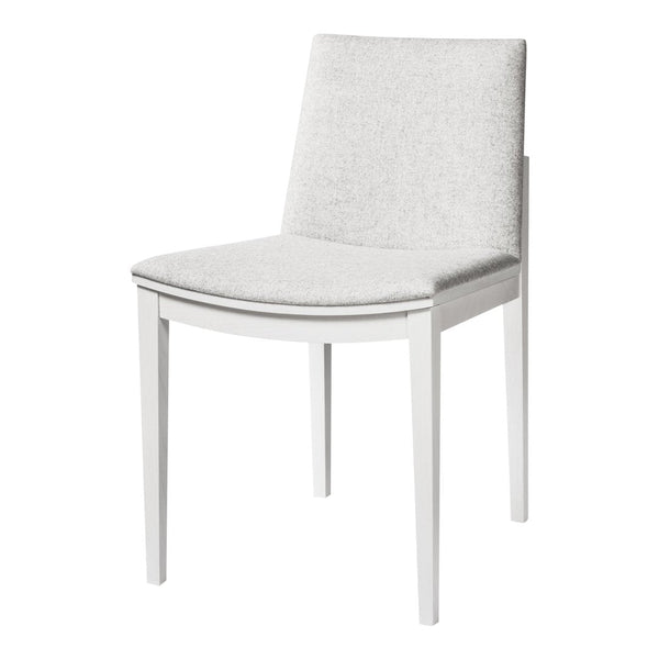 Carlyle Upholstered Guest Chair