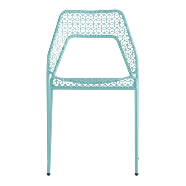 Hot Mesh Indoor / Outdoor Chair