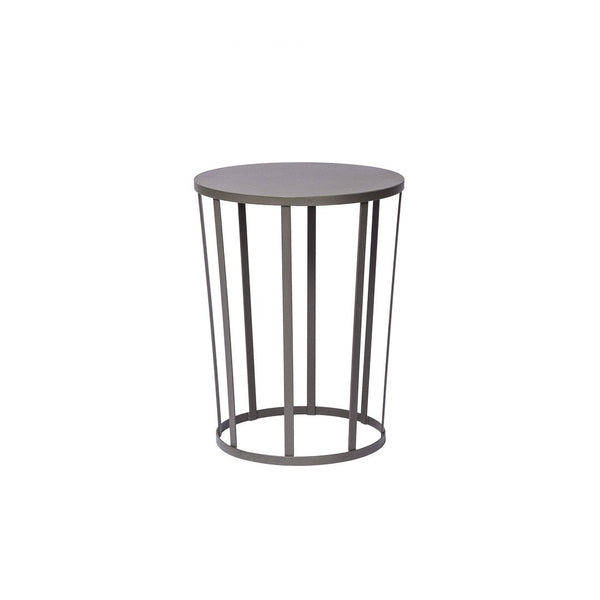 Hollo Stool / Side Table