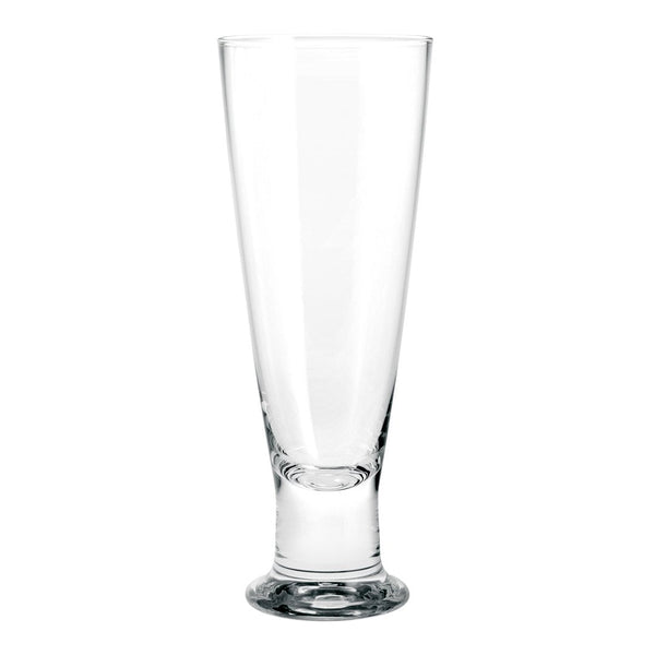 Humle Pilsner/Wheat Beer Glass