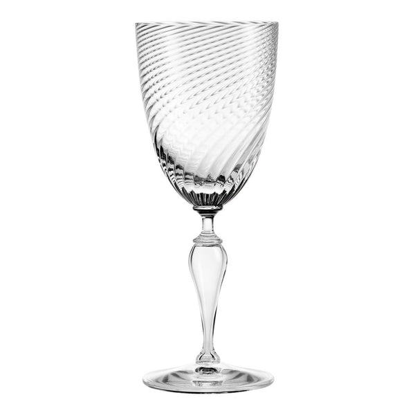 Regina Red Wine Glass