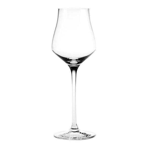Perfection Spirit Glass - Set of 6